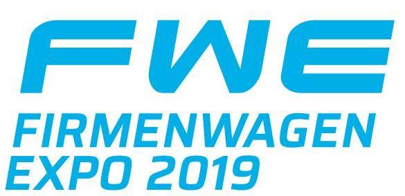 Firmenwagen Expo 2019